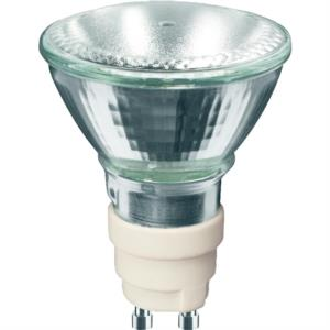 MASTERColour CDM-Rm Elite Mini Halogen-Metalldampf