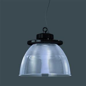 INDUSTRIAL HALL LED-Reflektorleuchte, 133W, 1LED,