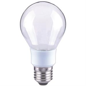 LED-Glühlampe Filament-Lampe matt, 7,0W / E27,