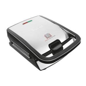 TEF SW852D Snack-Grill 12 in 1